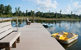 Grand Lake Resort Kissimmee