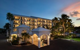 Bayside Inn And Suites Key West