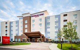 Towneplace Suites Kingsville