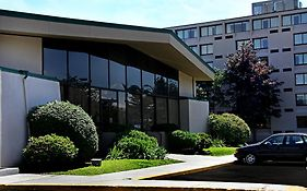 Stratford Hotel And Conference Center Ct