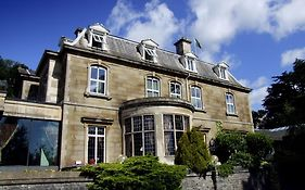 The Manor House Celtic Manor