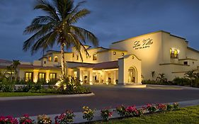 Las Villas Spa & Golf Resort By Estrella Del Mar photos Exterior