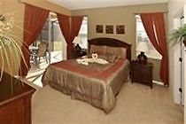 Affordable Orlando Villa Rentals Kissimmee Fl