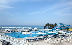 Samira Club Hotel Tunisia