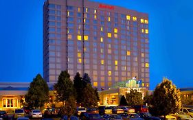 Marriott Southwest Minneapolis