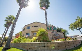 The Aloha Inn Arroyo Grande Ca