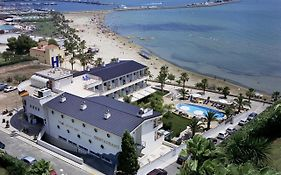 Hotel Miami Can Pons