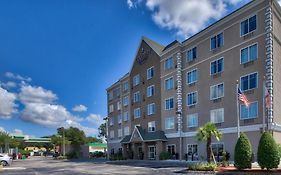 Country Inn And Suites Ocala Fl