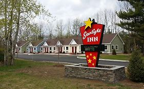 Starlight Inn Vt