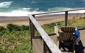 Seabird Cottage Lincoln City