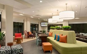 Home2 Suites By Hilton Indianapolis Northwest