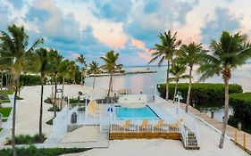 Fisher Inn Islamorada