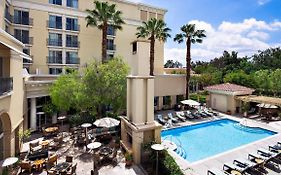 Hyatt Hotels in Valencia Ca