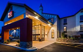 Days Inn And Suites Grand Rapids/grandville