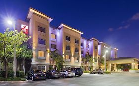 Best Western Miami Airport North