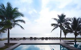 Siam Beach Resort Hua Hin