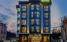 Hotel New Star Podgorica
