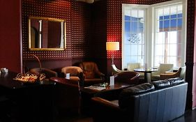 Eastbourne Boutique Hotel
