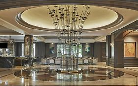 Four Seasons Hotel Vegas