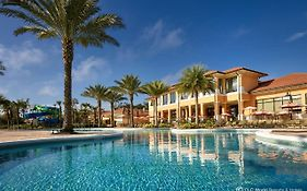Regal Oaks Resort Orlando Florida