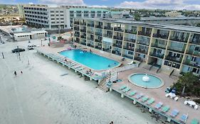 Daytona Inn Daytona Beach Florida