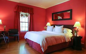 Decorah Bed And Breakfast