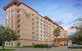 Homewood Suites By Hilton Tampa-Brandon photos Exterior
