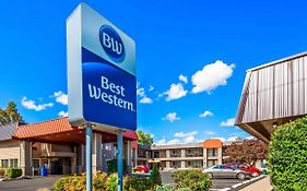 Best Western John Day Inn John Day Or
