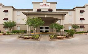 Hawthorn Suites College Station Tx