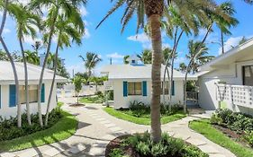 Hadley House Islamorada photos Exterior