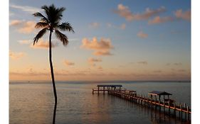 Cheeca Lodge And Spa in Islamorada