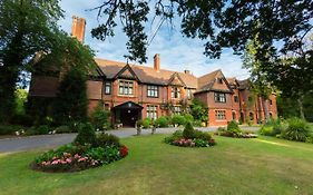 Stanhill Court Hotel Reviews