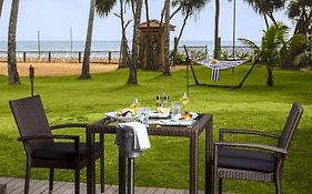 Royal Palms Beach Hotel 5*