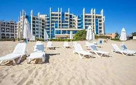 Dit Blue Pearl Hotel Sunny Beach