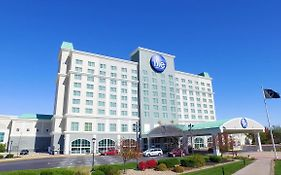 Isle Casino Hotel Waterloo  3* United States