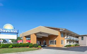 Best Western Plaza Inn Breezewood Pa