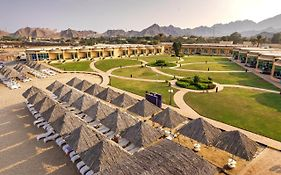 Royal Beach Hotel And Resort Fujairah