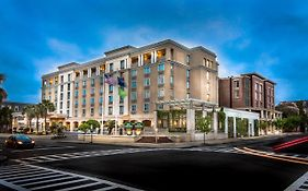 Charleston sc Courtyard Marriott