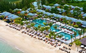 Khao Lak Beyond Resort