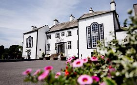 Gretna Hall Hotel Gretna Green