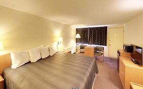 Canadas Best Value Inn Belleville On
