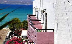 Apokoros Club Apt & Std Craft Deco & Activities Hotel Crete Island
