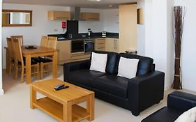 Luxury Holiday Rental - Central Oxford - Oxford Castle