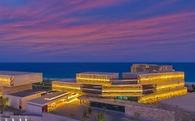 Solaz a Luxury Collection Resort Los Cabos