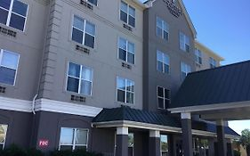 Country Inn And Suites Houston Intercontinental Airport