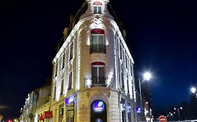 Elysee Hotel Chateauroux