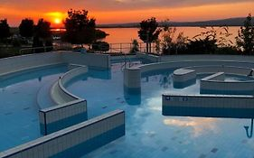 Velence Resort Spa Apartman
