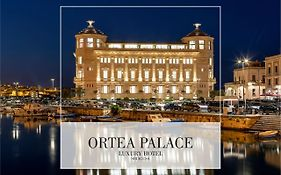 Ortea Luxury Palace photos Exterior