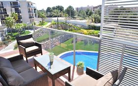 Paradise Village-Family Only Salou