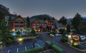 Fairfield Inn And Suites Gatlinburg North 3*